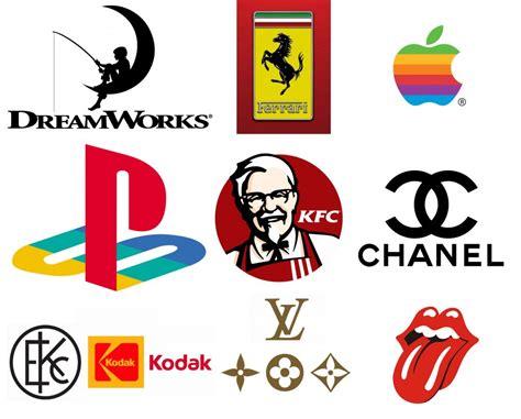 imagenes de marcas satanicas 191 sabr 237 as decir qu 233 dise 241 adores hay tras estos 10 logos