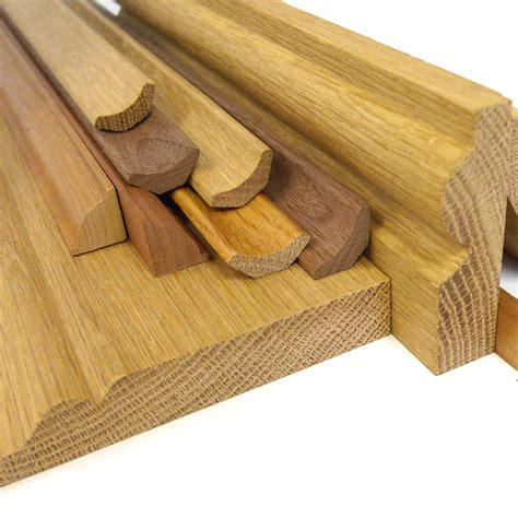 parallel frontier skirting scotia hardwood skirting