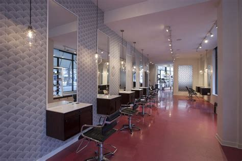 cheap haircuts lakeview chicago lakeview hair salon 60657 chicago sine qua non salons