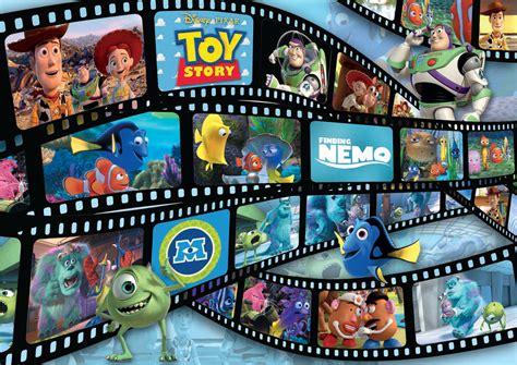 film jigsaw puzzles movie reel disney pixar jigsaw puzzle puzzlewarehouse com
