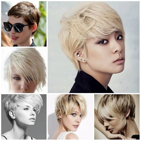 Hairstyle Cut 2016 Pictures by Pixie Haircut Styles 2016 Hairstyle Ideas In 2018