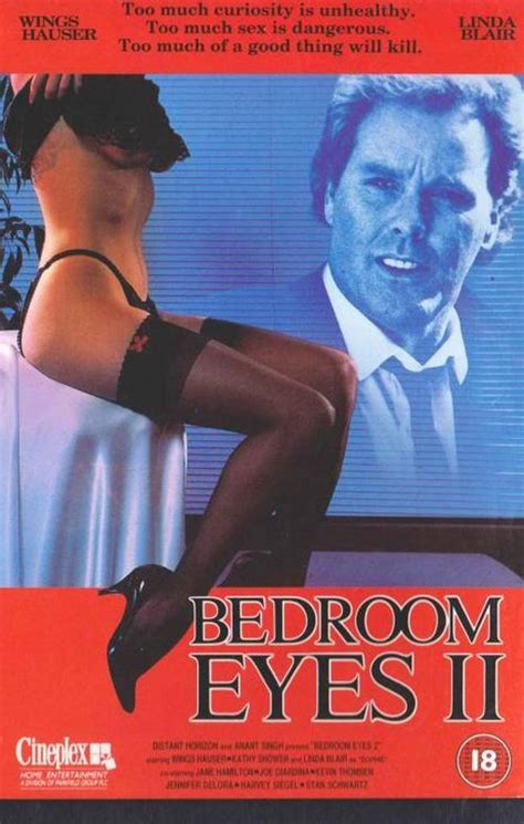 watch in the bedroom movie online bedroom eyes ii 1989 hollywood movie watch online filmlinks4u is