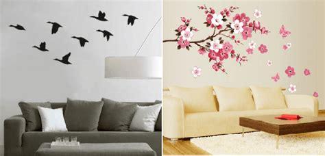 decorar paredes blancas con pintura ideas para decorar paredes 78 tips sorprendentes