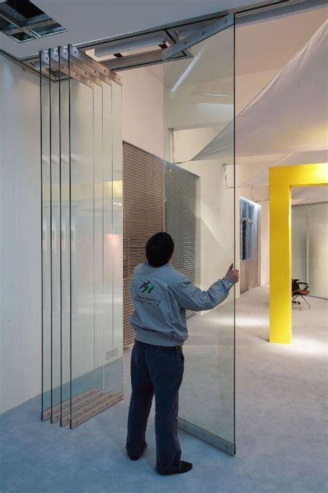 glass partition door best 25 interior glass doors ideas on office