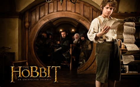 the hobbit pictures the hobbit wallpapers 171 awesome wallpapers
