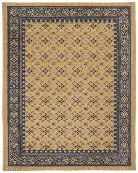 jute outdoor area rugs jute outdoor rugs rugs area rug indoor outdoor rugs area rugs jute mirza outdoor area rug