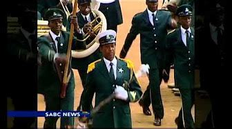 zcc brass band barnabas lekganyane zion christian church youtube