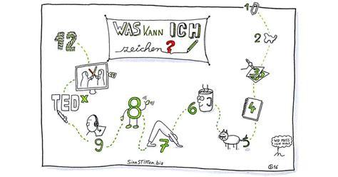 zeichnen ideen einfach was kann ich zeichnen 12 ideen zum zeichnen sinnstiften biz