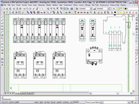 Bentley Lumenrt V2015 Animation Software Architecture And Modeling product details intercad systems pvt ltd cad engineering graphic and animation software
