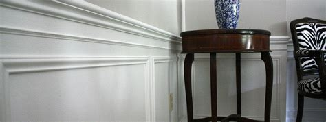 Proper Chair Rail Height by The Best 28 Images Of Proper Chair Rail Height 28 Chair