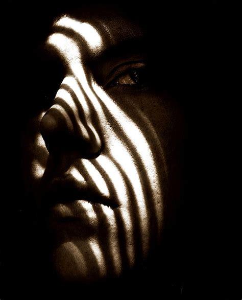 light photography 20 tips for stunning portrait photography artfans design