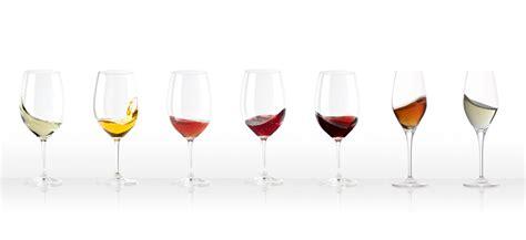 bdxp aime le vin gr 226 ce aux ap 233 ros bordeaux exp 233 riences