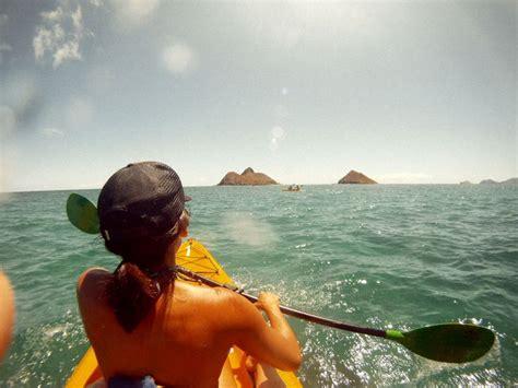 boat registration oahu 16 best images about hawaii trip on pinterest tide pools