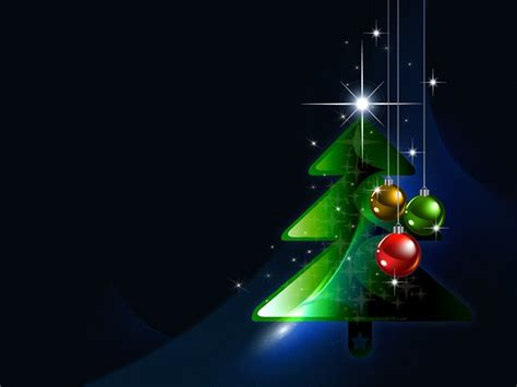 wallpaper christmas tree 3d my free wallpapers abstract wallpaper christmas tree 3d