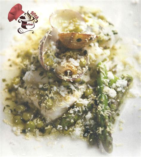 cocinar con merluza merluza en salsa verde kanelamonje recetas de cocina