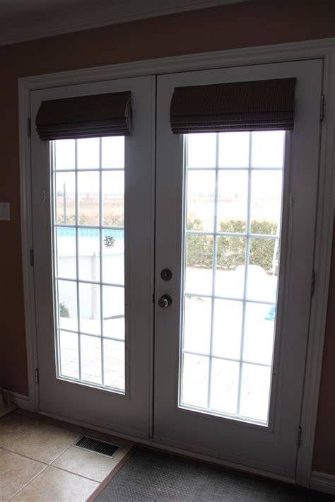 Buy Patio Doors Buy Customized Shades For Doors Drapery Room Ideas Buy Customized Shades For