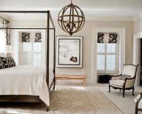 White Wall Bedroom Ideas off white wall color houzz