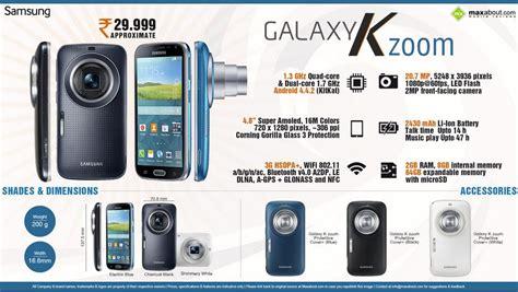 Hp Samsung Galaxy Zoom zoom samsung galaxy k price newhairstylesformen2014