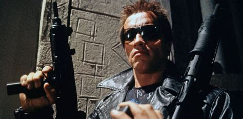 film robot schwarzenegger why the united nations is talking about killer robots