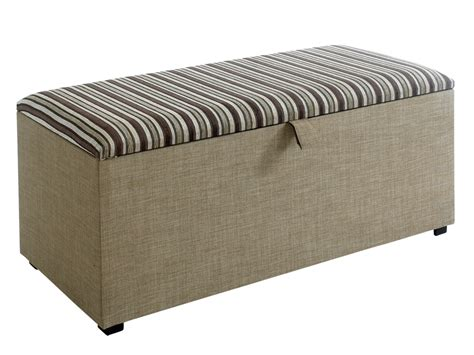 ottoman bed hinges ottoman boxes lavish beds and furniture