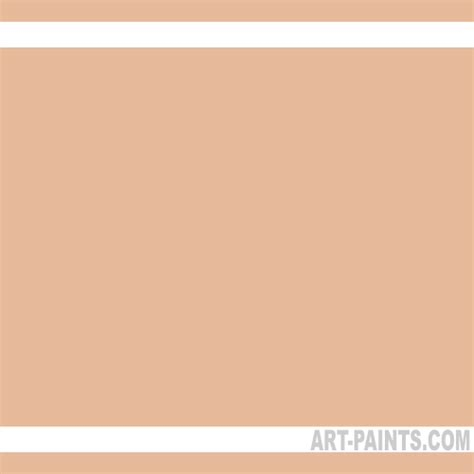 warm beige opaque stains ceramic paints 939 warm beige paint warm beige color kimple
