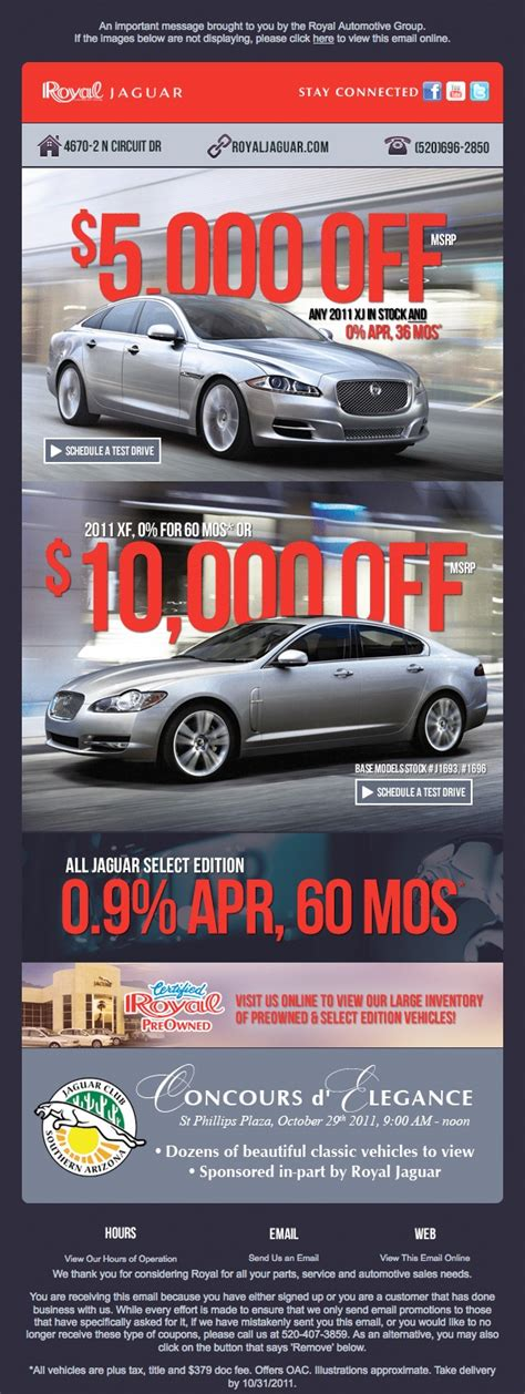 116 Best Images About Car Newsletter On Pinterest Cars Behance And Toyota Prius Car Sales Newsletter Template