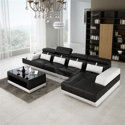 Sofa Floor L by L Shape 4 Seater Lounge Sofa Floor Sofa Lounge Sofa Lounge