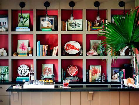 libreria como 7 formas diferentes de decorar la librer 237 a