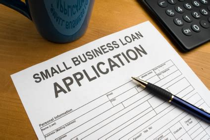 Cus Mba School Of Mortgage Banking by Small Business Loan Refinancing Is Now The Right Time For