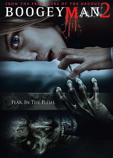 monsters under the bed movie boogeyman 2 2007 imdb