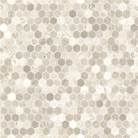 pattern match on vinyl tarkett 12 ft w grey geometric fiberfloor sheet vinyl