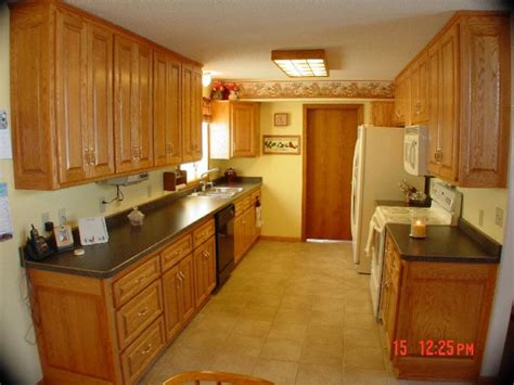 galley kitchen remodeling ideas kitchen designs inspirational galley kitchen remodel