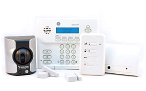 adt vs protect america home security systems