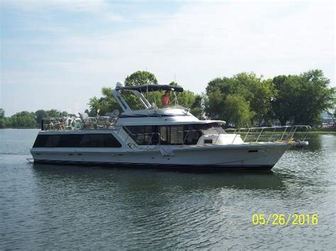 used bluewater yachts boats for sale 2 boats - Bluewater Boats Used