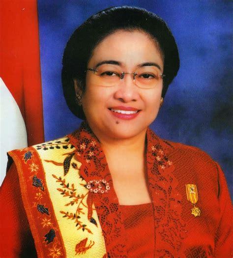 Sang Putri Dan Sang Presiden asli indonesia semua tentang indonesia