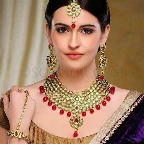 jewellery design competition 2015 in india indian jewellery designs 2015 for girls