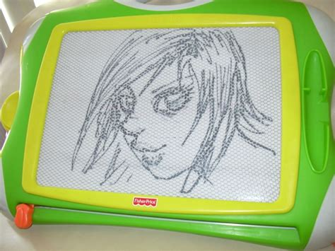 magna doodle drawings magna doodle by dpdagger on deviantart