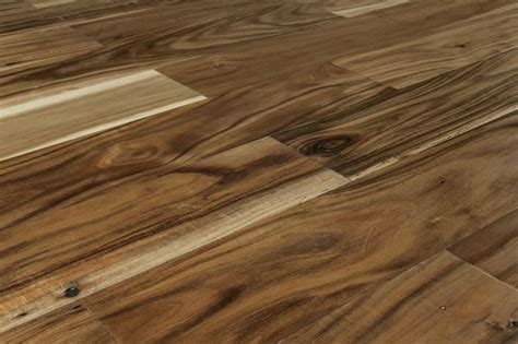 acacia wood flooring reviews alyssamyers