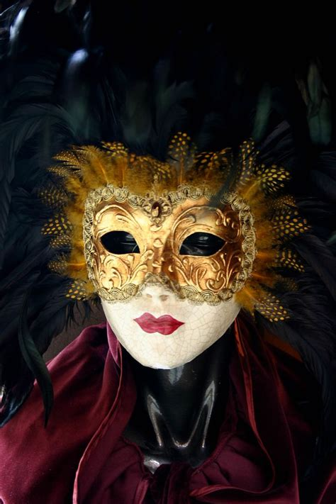 mask layout interview questions 336 best images about masquerade masks on pinterest