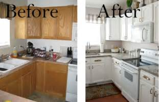 Painting Kitchen Cabinets White Paint Kitchen Cabinets White Pertaining To Encourage Real Estate Colorado Us