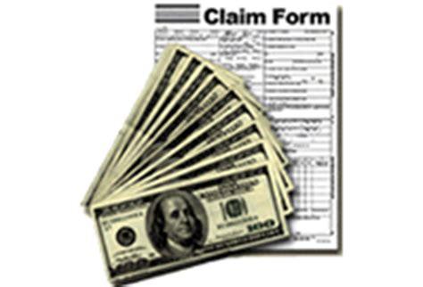 Cheap Car Insurance With 500 Deductible by Deductible Reimbursement
