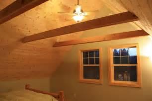 Cheap Modern Home Decor Cheap Interior Design Of The Modern House Design