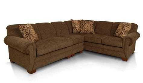 england furniture sectionals england furniture monroe sectional england furniture