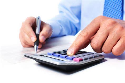kredit monatliche raten kreditrechner f 252 r 214 sterreich kreditraten einfach