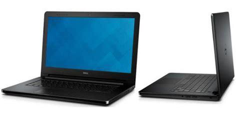 Harga Laptop Merk Bagus laptop bagus harga 4 jutaan panduan membeli