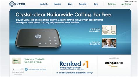 deal of the day cheap home phone service hlntv
