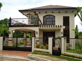3 story homes home design beautiful storey house photos 3 storey house