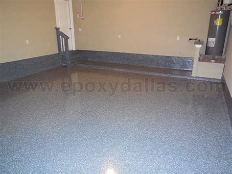 epoxy floor coatings applications dallas texas