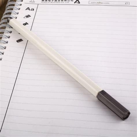 Metallic Ink Pen metallic waterproof pens ink scrapbook deco card