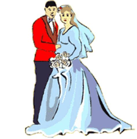 wedding gif animation free wedding animated gif clipart best